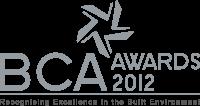 BCA-Awards-Logo-Silver-(FINAL)_eps