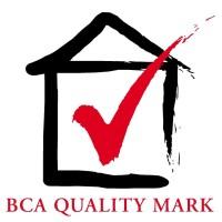 BCA Quality Mark