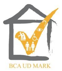 BCA UDM-logo