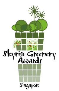 Skyrise Greenery Aawards_green