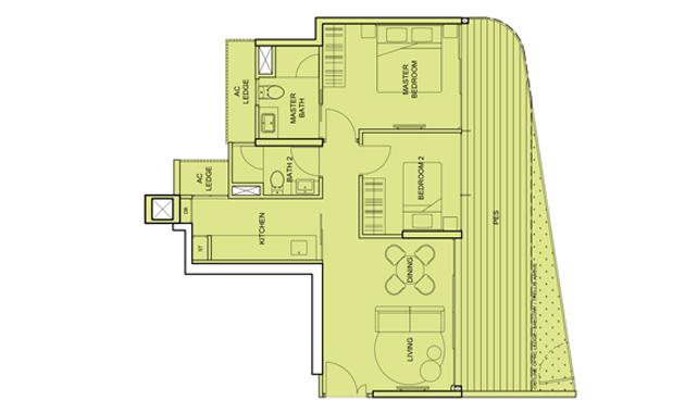 Tembusu_floor_plan_02
