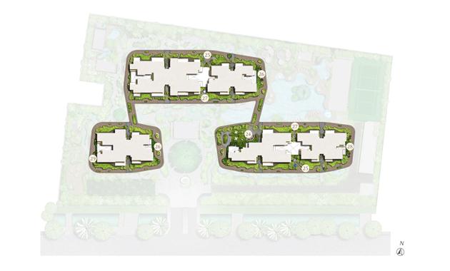Tembusu_siteplan_2