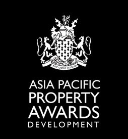Asia Pacific Property Awards Development