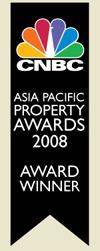 CNBC_2008_asia_award_winner