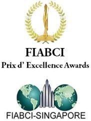 FIABIC Prix