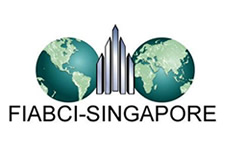 Fiabic Singapore