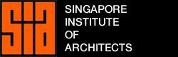SIA Architectural-logo
