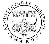 URA Architectural Heritage