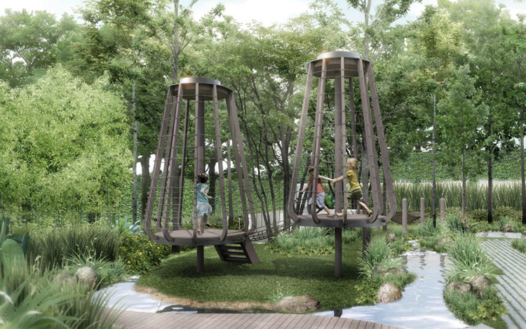 Tambusu_Facilities_kids_playground_LR