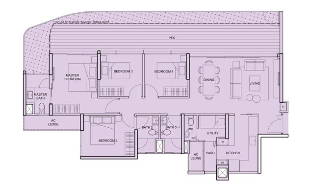 Tembusu_floor_plan_04