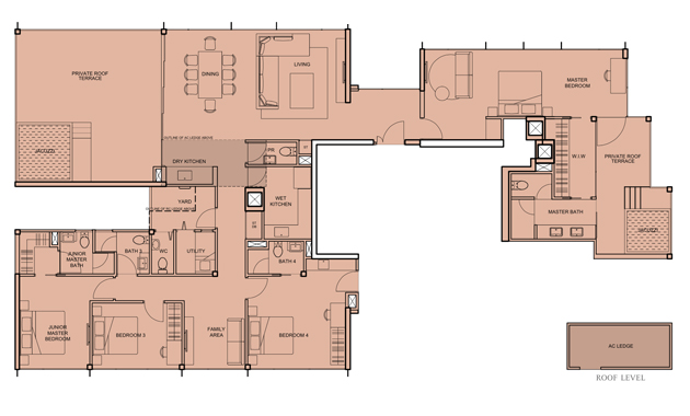 Tembusu_floor_plan_05