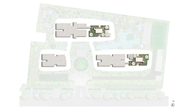 Tembusu_siteplan_4